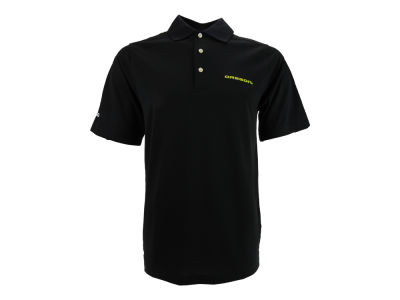 Oregon Ducks NCAA Iron Polo