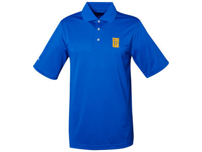 Tulsa Golden Hurricane NCAA Iron Polo