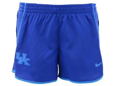 Kentucky Wildcats Nike NCAA Womens Hyper Pacer Short