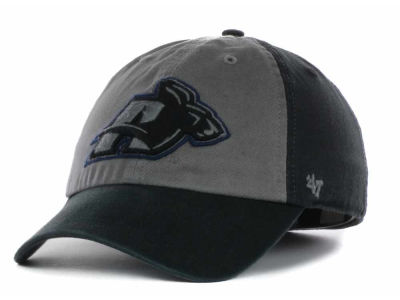 Akron Zips '47 NCAA Undergrad Easy Fit Cap