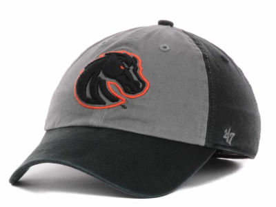Boise State Broncos '47 NCAA Undergrad Easy Fit Cap