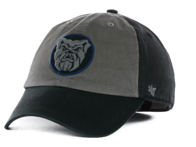 Butler Bulldogs '47 NCAA Undergrad Easy Fit Cap