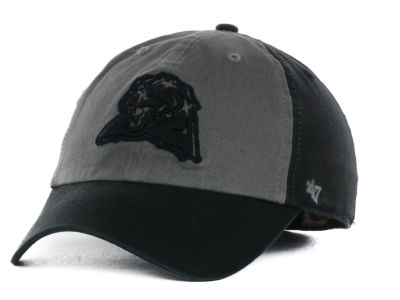 Pittsburgh Panthers '47 NCAA Undergrad Easy Fit Cap