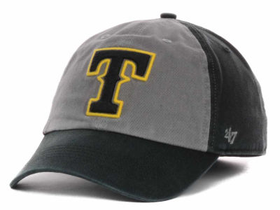 Toledo Rockets '47 NCAA Undergrad Easy Fit Cap