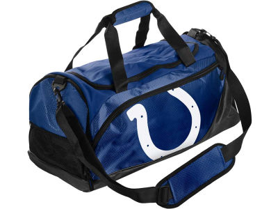 Indianapolis Colts LR Collection Duffle Bag