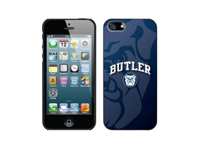 Butler Bulldogs Iphone SE Snap On Case