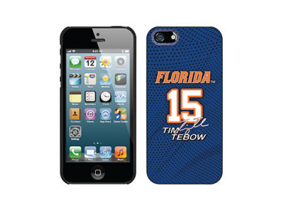 Florida Gators Iphone SE Snap On Case