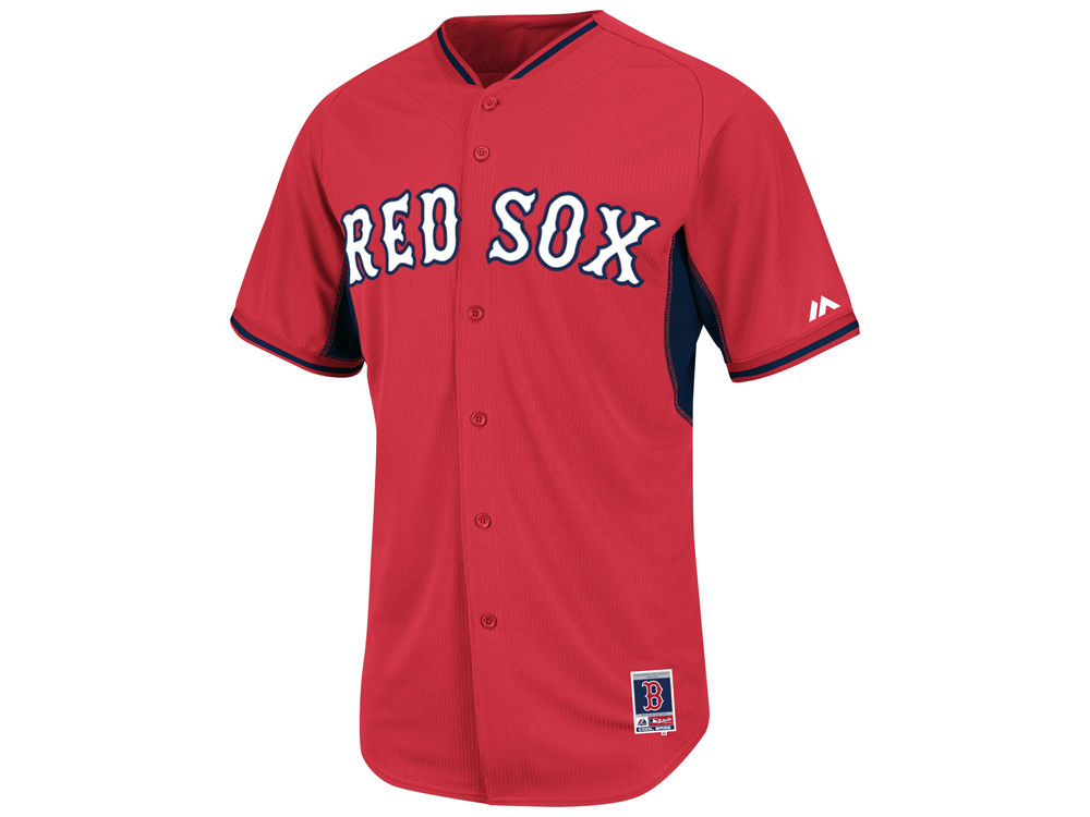 new concept b0347 078c9 promo code for boston red sox practice jersey dbb75 e4a47