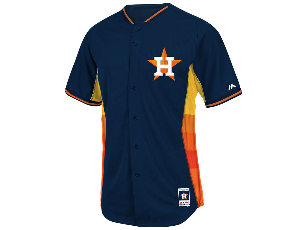 innovative design 174eb 21c93 switzerland houston astros batting practice jersey 7b00b a1de5