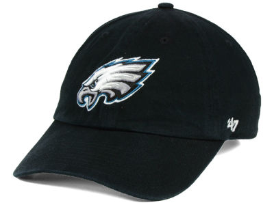 Philadelphia Eagles '47 NFL '47 CLEAN UP Cap