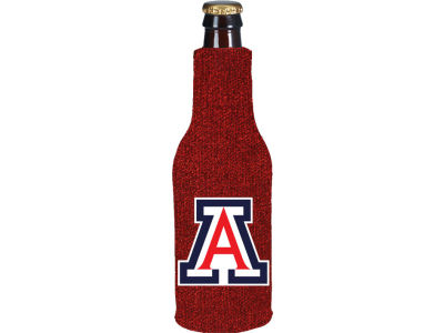 Arizona Wildcats Glitter Bottle Suit