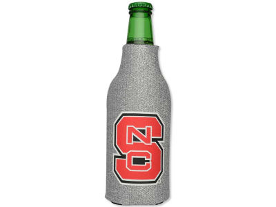 North Carolina State Wolfpack Glitter Bottle Suit