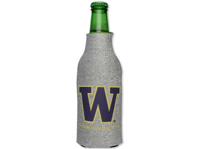 Washington Huskies Glitter Bottle Suit