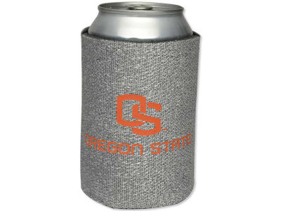 Oregon State Beavers Glitter Can Coozie