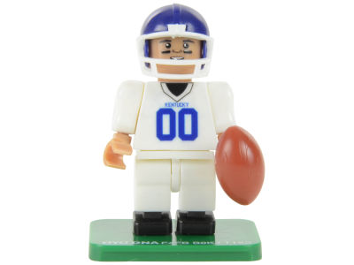 Kentucky Wildcats Oyo Figurine Series
