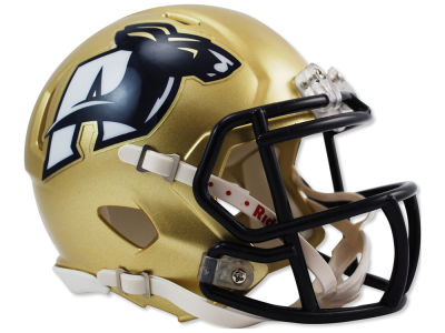 Akron Zips Speed Mini Helmet