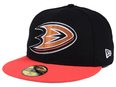 the latest 0b69b 776c2 where can i buy vintage anaheim mighty ducks twin snapback hat cap nhl  hockey 0cecb 381c6  uk anaheim ducks new era nhl basic 59fifty cap 3b705  85a29