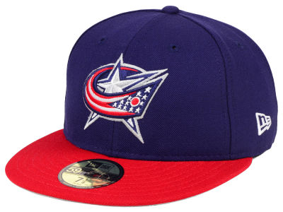 Columbus Blue Jackets Fan Gear | Columbus Blue Jackets Store ...