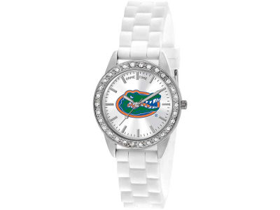 Florida Gators Womens Frost Watch