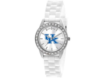 Kentucky Wildcats Womens Frost Watch
