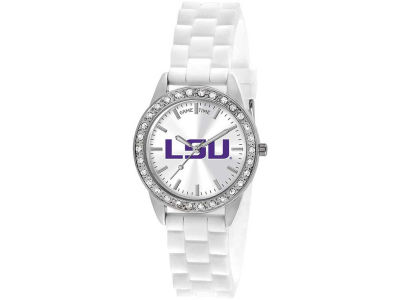 LSU Tigers Womens Frost Watch