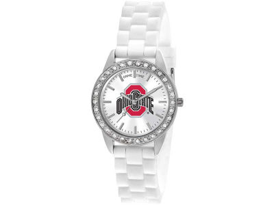 Ohio State Buckeyes Womens Frost Watch