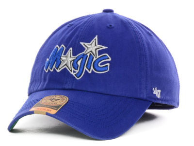 Orlando Magic '47 NBA '47 FRANCHISE Cap