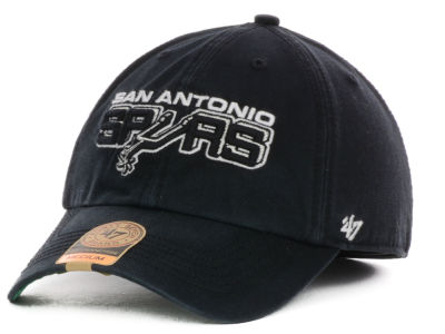San Antonio Spurs '47 NBA '47 FRANCHISE Cap