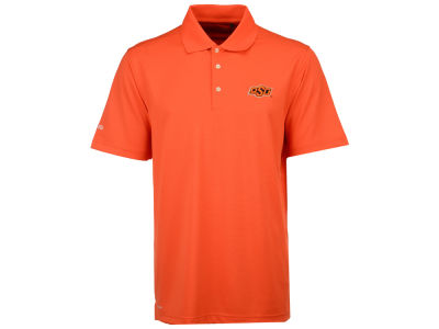 Oklahoma State Cowboys NCAA Iron Polo