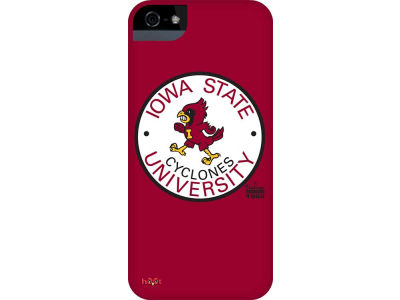 Iowa State Cyclones IPHONE SE Case