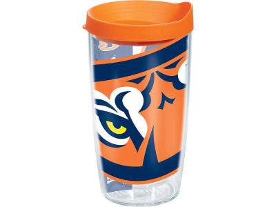 Auburn Tigers 16oz. Colossal Wrap Tumbler with Lid