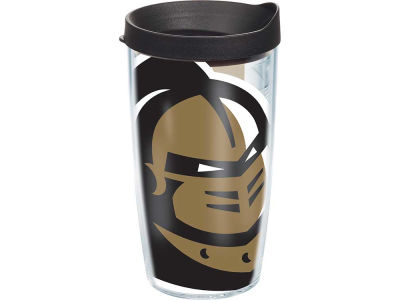 University of Central Florida Knights 16oz. Colossal Wrap Tumbler with Lid