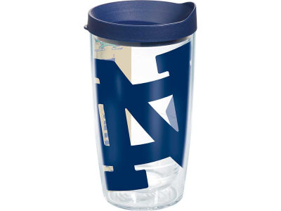 Notre Dame Fighting Irish 16oz. Colossal Wrap Tumbler with Lid