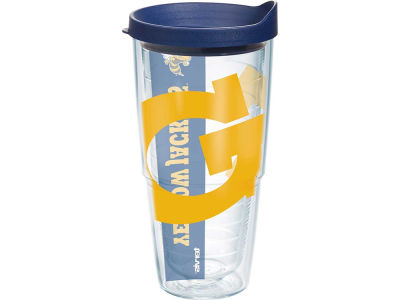 Georgia-Tech 24oz. Colossal Wrap Tumbler