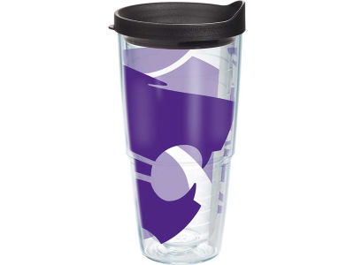 Kansas State Wildcats 24oz. Colossal Wrap Tumbler