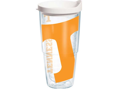 Tennessee Volunteers 24oz. Colossal Wrap Tumbler