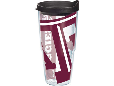 Texas A&M Aggies 24oz. Colossal Wrap Tumbler