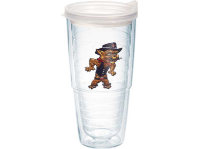 Arizona Wildcats 24oz Tervis Tumbler
