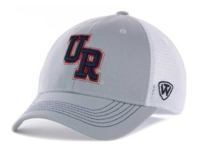 Richmond Spiders Top of the World NCAA Good Day Cap