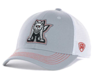South Dakota Coyotes Top of the World NCAA Good Day Cap