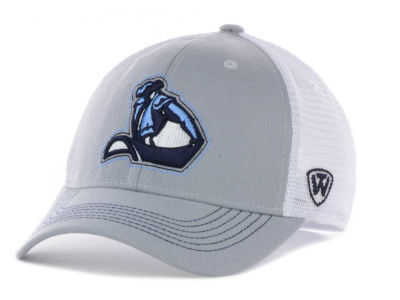 University of San Diego Toreros Top of the World NCAA Good Day Cap