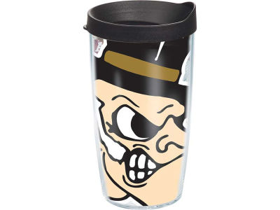 Wake Forest Demon Deacons 16oz. Colossal Wrap Tumbler with Lid