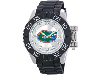 Florida Gators Beast Watch