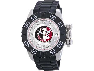 Florida State Seminoles Beast Watch