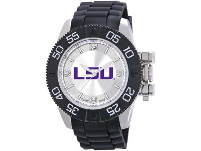 LSU Tigers Beast Watch