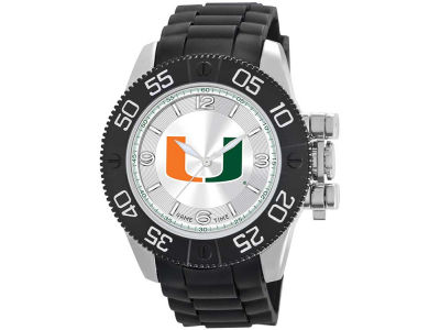 Miami Hurricanes Beast Watch
