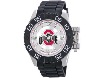 Ohio State Buckeyes Beast Watch