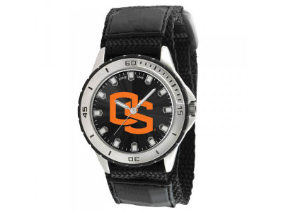 Oregon State Beavers Veteran Watch