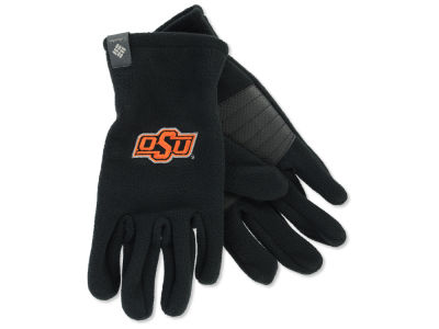 Oklahoma State Cowboys Thermarator Gloves