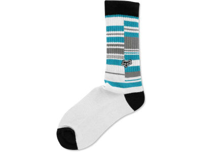 Fox Racing Maunder Sock